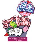 Sweet Tooth Childrens Dental